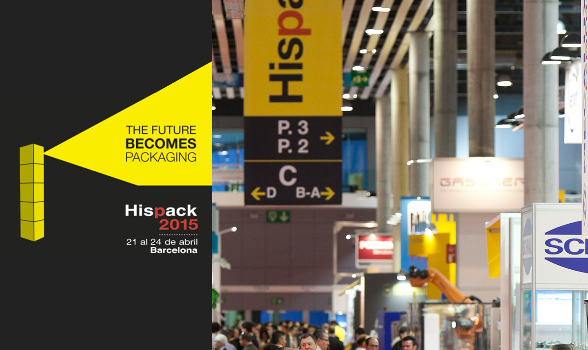 noticia-hispack-2015